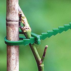 Doplnky a Hnojivá - Úväzok na strom 10ks