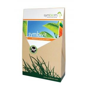 Doplnky a Hnojivá - Symbivit - mykorhíza pre rastliny 750 g
