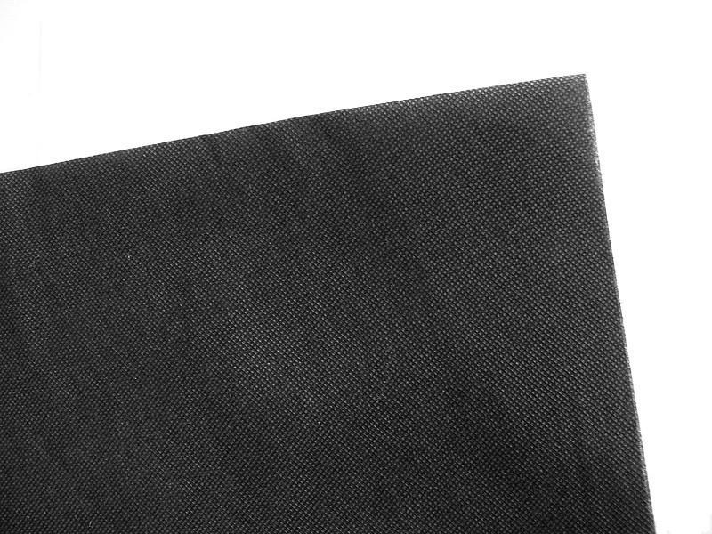 Doplnky a Hnojivá - Netkaná textília 5 x 1,6 m